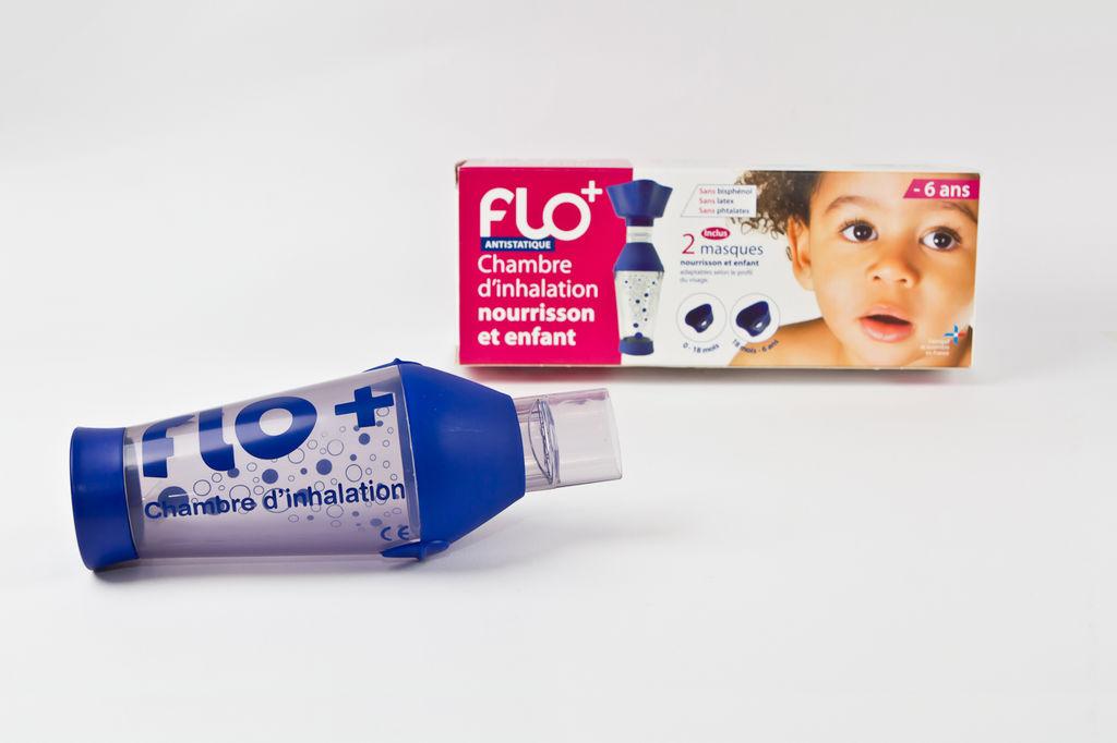 Flo Plus / Id Tandem
